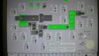 DSCN1015 - TXI MID KILN HMI 01